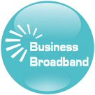 Broadband Internet UK