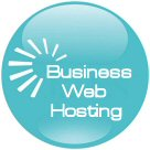Company Web Site Hosting