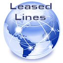 UK Leased Lines