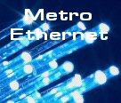 Metro Ethernet service  CCS Leeds