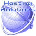 Quality Web Hosting