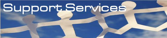 internet service solutions